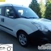 Polovni automobil - Fiat Doblo Combo 1.3 Teretni