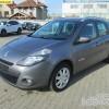 Polovni automobil - Renault Clio sw 1.5 dci Yahoo