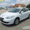 Polovni automobil - Renault Fluence 1.5 dci