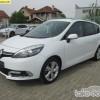 Polovni automobil - Renault Grand Scenic 1.6 dci