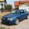 Polovni automobil - Audi A3 NOV NOV NOVVVV