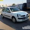 Polovni automobil - Renault Clio NOV NOV NOVVVV