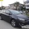 Polovni automobil - Opel Astra J 1.7CDTI 110ksDIODA