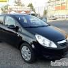 Polovni automobil - Opel Corsa D 1.2benzŠVAJCARAC