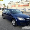 Polovni automobil - Opel Astra H 1.6benzCHtwinport