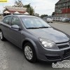 Polovni automobil - Opel Astra H 1.6 TWINPORTbenzCH