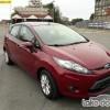 Polovni automobil - Ford Fiesta 1.2benzŠVAJCARAC