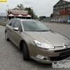 Polovni automobil - Citroen C5 2.0HDINAVIhidroAUTO6