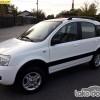 Polovni automobil - Fiat Panda 1.3M.JET 4x4