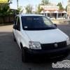 Polovni automobil - Fiat Panda 1.2 Benz VAN