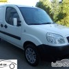 Polovni automobil - Fiat Doblo 1.3 Multi Jet