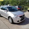 Polovni automobil - Suzuki Swift 1,3 benzin