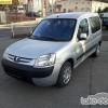 Polovni automobil - Peugeot Partner 1,6 hdi