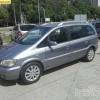 Polovni automobil - Opel Zafira 1,6 benzinac