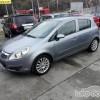 Polovni automobil - Opel Corsa D 1,4 benzin plin