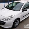 Polovni automobil - Peugeot 206 Garancija 12 meseci
