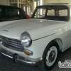 Polovni automobil - Peugeot 404