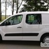 Polovni automobil - Peugeot Partner Garancija 12 meseci