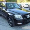 Polovni automobil - Mercedes Benz 123 4 MATIC