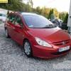 Polovni automobil - Peugeot 307 2.0 hdi panorama