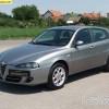 Polovni automobil - Alfa Romeo 147 1.9 JTDm