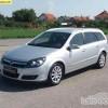 Polovni automobil - Opel Astra H 1.9 CDTI COSMO