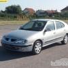 Polovni automobil - Renault Megane 1.6 b 95000km