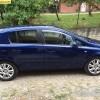 Polovni automobil - Opel Corsa D 1.2 Cosmo