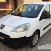 Polovni automobil - Peugeot Partner 1.6 HDI TePee