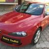 Polovni automobil - Alfa Romeo 147 1.9 Mjet PRODATO