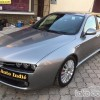 Polovni automobil - Alfa Romeo 159 1.9 Mjet PRODATO