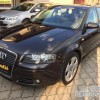 Polovni automobil - Audi A3 2.0 TDI PRODATO