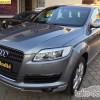 Polovni automobil - Audi Q7 3.0 TDI PRODATO