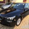 Polovni automobil - BMW 520 D PRODATO