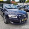 Polovni automobil - Audi A8 3.0 TDI PREPORUKA