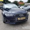 Polovni automobil - Audi A4 2.0TDI 150KS NAVI
