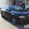 Polovni automobil - Audi A4 2.0tdi Nav Automatik