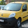 Polovno lako dostavno vozilo - Renault kangoo 1.5 dCi70 Express