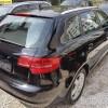 Polovni automobil - Audi A3 SPORT BECK