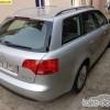 Polovni automobil - Audi A4 AKCIJA