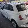 Polovni automobil - Fiat 500 14 sport