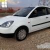 Polovni automobil - Ford Fiesta 1.4 TDCI