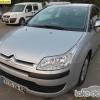 Polovni automobil - Citroen C4 1.6 HDI 66KW
