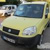 Polovni automobil - Fiat Doblo 1.9 JTD SA PDV-om