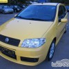 Polovni automobil - Fiat Punto 1.4 SPORTING NOV