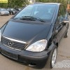 Polovni automobil - Mercedes Benz A 170 CDI