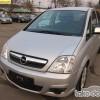 Polovni automobil - Opel Meriva 1.7 CDTI RESTYLING