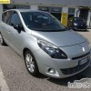 Polovni automobil - Renault Grand Scenic 2.0dci automatic