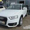 Polovni automobil - Audi Q3 177Ks S-Line 4x4