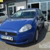 Polovni automobil - Fiat Grande Punto Mjet Van sa klimom